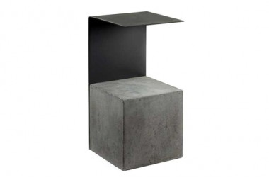 SERAX Table d'appoint