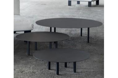 SERAX Table basse