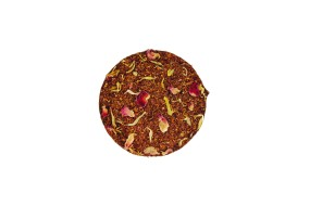 Rooibos L'Africain