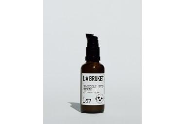 L:A BRUKET Broccoli Seed Serum