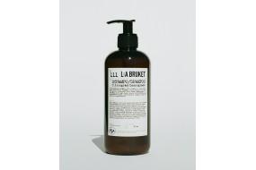 L:A BRUKET Shampoo Citron