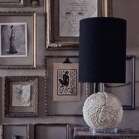 Faites perdurer l'été avec nos lampes coquillages 🐚🌊#augusteetcocotte #lyon #onlylyon #conceptstorelyon #conceptstore #shop #shopping #madeinfrance #home #homesweethome #homedecor #homedecoration #deco #decor #decorationinterieur #decoration #interior #interiordesign #interiordecor #design #designinspiration #inspiration #homeinterior