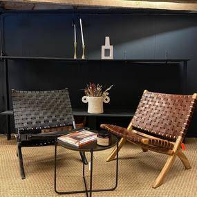 Comptez jusqu'à 3…. C'est le temps qu'il faut pour tomber sous le charme de nos nouveaux fauteuils !! Alors, vous êtes aussi séduits que nous ? 😍#augusteetcocotte #lyon #onlylyon #conceptstorelyon #conceptstore #shop #shopping #madeinfrance #home #homesweethome #homedecor #homedecoration #deco #decor #decorationinterieur #decoration #interior #interiordesign #interiordecor #design #designinspiration #inspiration #homeinterior