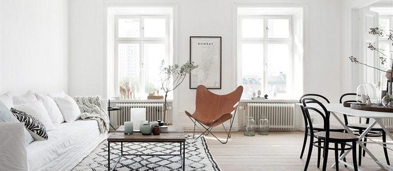 blog d 39 auguste et cocotte. Black Bedroom Furniture Sets. Home Design Ideas